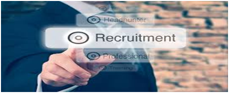 Approach Recruitment placement agencies