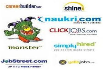 register in job portals