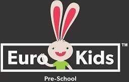 After School Pre School Day Care Nursery Teacher S